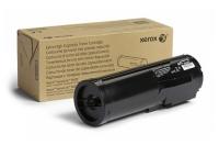 106R03585 Тонер-картридж для Xerox VL B400/B405 (24.6K)