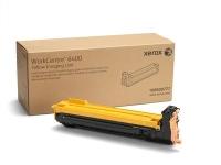 108R00777 Барабан желтый (30K) XEROX WC 6400