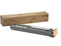 108R00865 Бокс для сбора тонера для Xerox Phaser 7500
