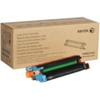 108R01485 фотобарабан (голубой) для Xerox VersaLink C600(40000 стр.)