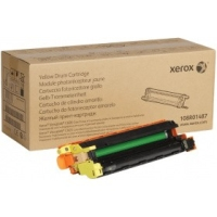 108R01487 фотобарабан (жёлтый) для Xerox VersaLink C600(40000 стр.)