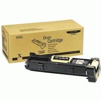113R00670 Копи-картридж для принтеров Phaser 5500