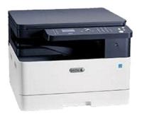 многофункциональное устройство - МФУ Xerox B1025DN