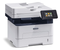 многофункциональное устройство - МФУ Xerox B215