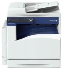 многофункциональное устройство - МФУ Xerox DocuCentre SC2020