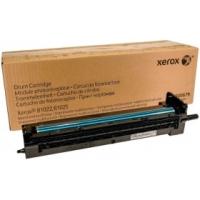 013R00679 Фотобарабан для устройств Xerox B1022, B1025 (80000 стр.)