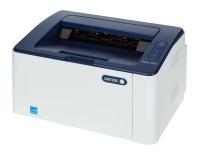 лазерный принтер Xerox Phaser™ 3020