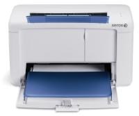лазерный принтер Xerox Phaser 3040