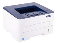 лазерный принтер Xerox Phaser™ 3052
