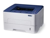 лазерный принтер Xerox Phaser™ 3260DNI