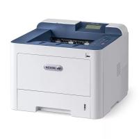 лазерный принтер Xerox Phaser™ 3330DNI