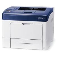 лазерный принтер Xerox Phaser™ 3610DN