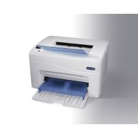 лазерный принтер Xerox Phaser™ 6020BI