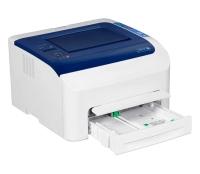 лазерный принтер Xerox Phaser™ 6022NI