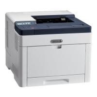 лазерный принтер Xerox Phaser™ 6510DN