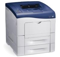лазерный принтер Xerox Phaser 6600 N