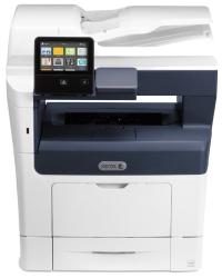 многофункциональное устройство - МФУ Xerox VersaLink B405