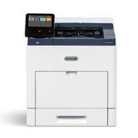 лазерный принтер Xerox VersaLink B600