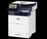 многофункциональное устройство - МФУ Xerox VersaLink B605S
