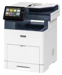 многофункциональное устройство - МФУ Xerox VersaLink B605X