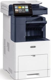 многофункциональное устройство - МФУ Xerox VersaLink B605XL