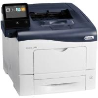 лазерный принтер Xerox VersaLink C400DN