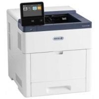 лазерный принтер Xerox VersaLink C600DN