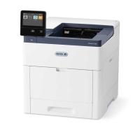 лазерный принтер Xerox VersaLink C600N