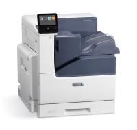лазерный принтер Xerox VersaLink C7000DN