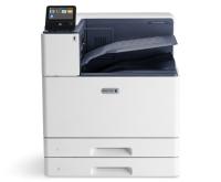 лазерный принтер Xerox VersaLink C9000DT