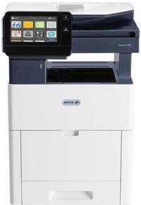 многофункциональное устройство - МФУ Xerox VLC505S