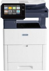многофункциональное устройство - МФУ Xerox VLC605X