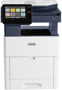 многофункциональное устройство - МФУ Xerox VLC605XL