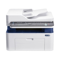 многофункциональное устройство - МФУ Xerox WorkCentre 3025V/NI