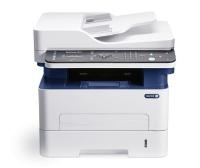 многофункциональное устройство - МФУ Xerox WorkCentre 3215