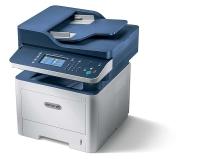 многофункциональное устройство - МФУ Xerox WorkCentre 3345V/DNI