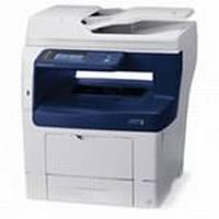Xerox Workcentre 6015b Инструкция По Эксплуатации