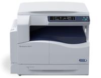многофункциональное устройство - МФУ Xerox WorkCentre 5021