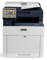 многофункциональное устройство - МФУ Xerox WorkCentre 6515DNI